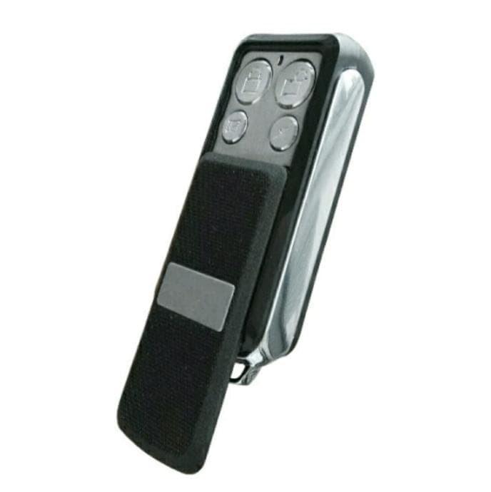 alarm grand new avanza toyota yaris trd price philippines jual mobil 1 set remote sliding anti maling tipe m31