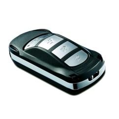 Alarm Grand New Avanza Velg Yaris Trd Jual Mobil Raiton 1 Set Anti Maling Tipe W20 Veloz