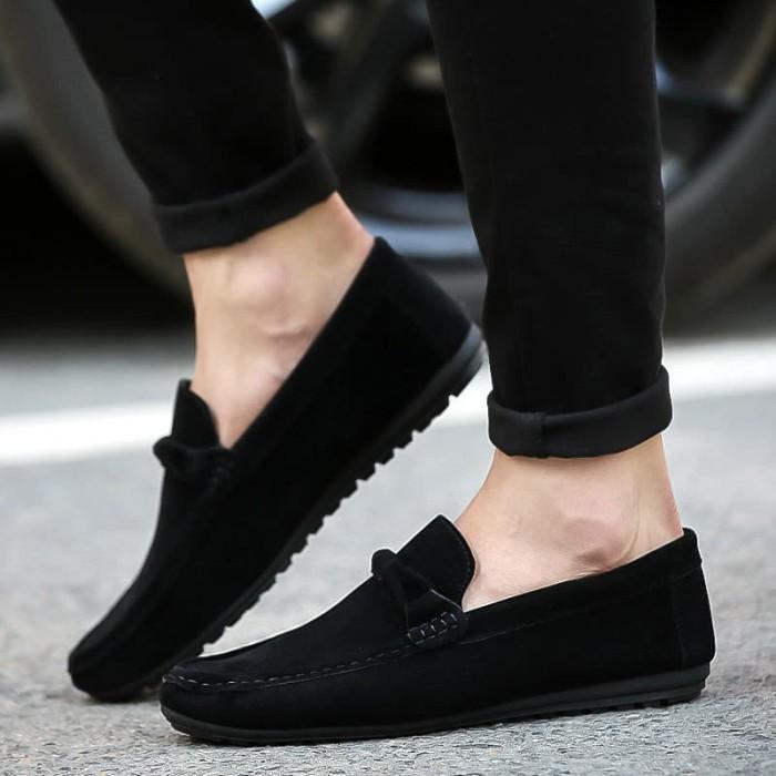 Stylish Mens Slip On Shoes