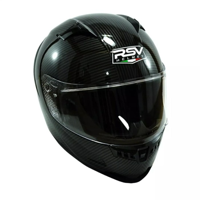 harga rsv ff500