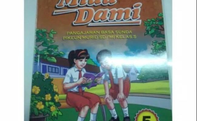 B Sunda Mida Dami Halaman 54 55 Cute766