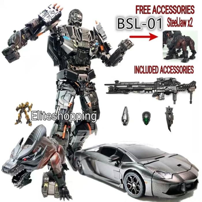 Transformers Prime Transformers Lockdown G1