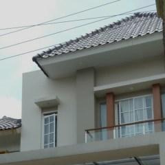 Distributor Atap Baja Ringan Yogyakarta Jual Kota Omahkrasak