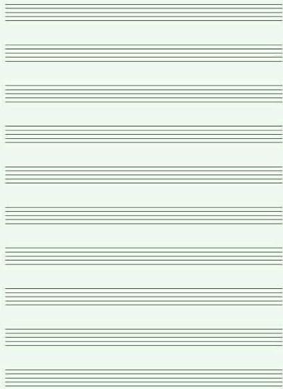 Garis Lima : garis, Musik, Balok, Compisition, Garis, Seller, Bogor, Pagak, Distributor, Tokopedia