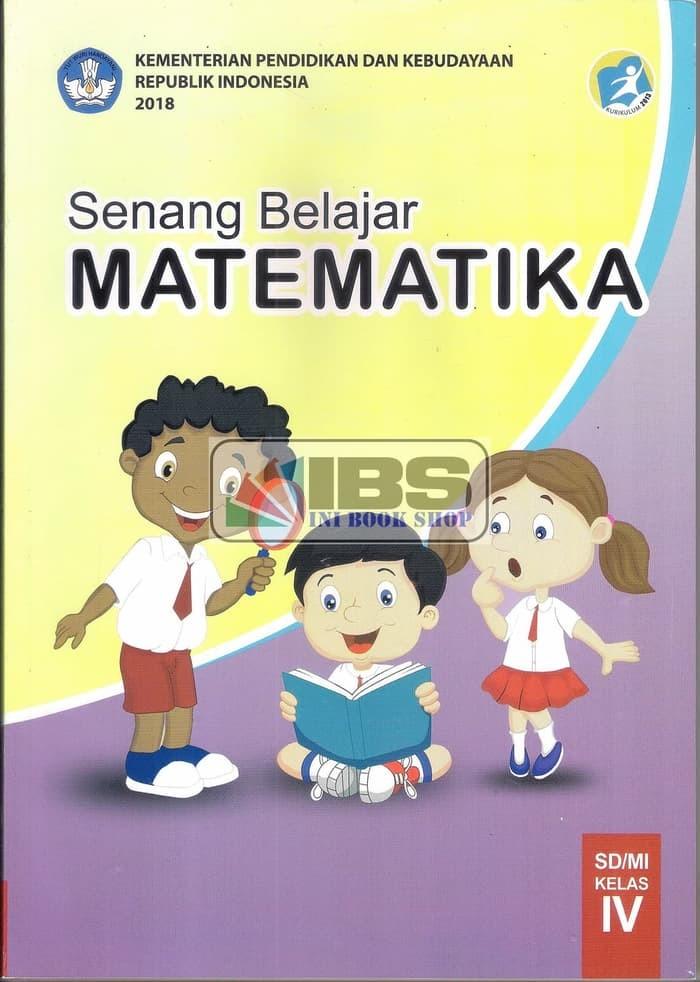 Matematika Kelas 4 Sd : matematika, kelas, Kelas, SIswa, Senang, Belajar, Matematika, Jakarta, Selatan, SalimahPrakasa, Tokopedia