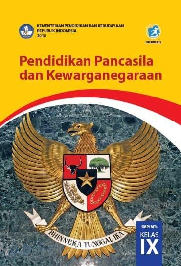 Logo Kurikulum 2013 Revisi 2017 : kurikulum, revisi, Buku.terbaru, Kelas, Kurikulum, Revisi, Jakarta, Selatan, AdikaWibowo, Tokopedia
