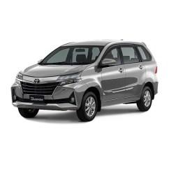 Otr Grand New Avanza Toyota Yaris Trd For Sale Jual 1 3 G A T Harga Tunas Os Produk Dari Brand Resmi