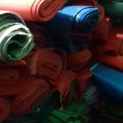 Baja Ringan Olx Jogja Jual Karpet Gulung Beraneka Warna Kota Yogyakarta Sentra