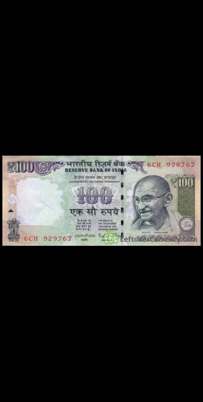 1 Dollar Berapa Rupiah Hari Ini : dollar, berapa, rupiah, India, Berbagai