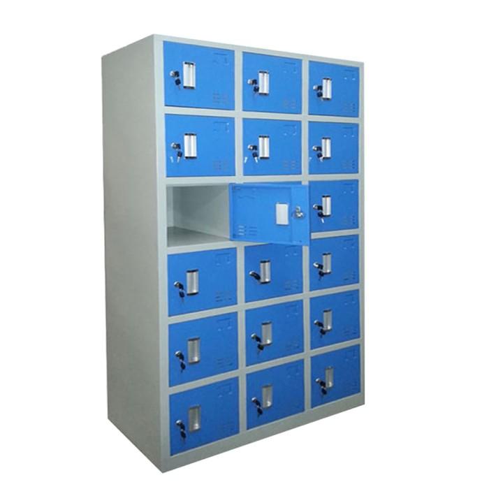 loker baja ringan bekasi jual besi kabinet 15 pintu kozure kl kota