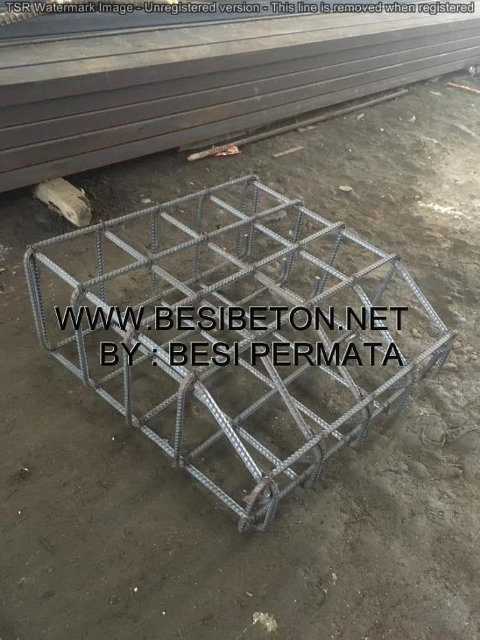 Cakar Ayam Rumah : cakar, rumah, Harga, Cakar, Jakarta, Timur, Permata, Tokopedia