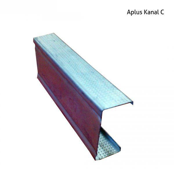 baja ringan truss c75 jual c 1 mm aplus h jakarta pusat berkat