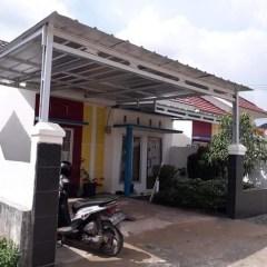 Kanopi Baja Ringan Yogyakarta Jual Kab Bantul