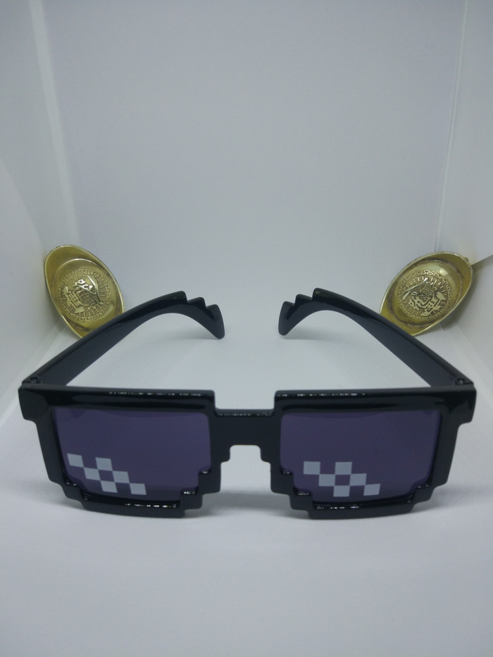 Kacamata Thug Life Png : kacamata, KACAMATA, Thuglife, Jakarta, Pusat, Sunwaystore1, Tokopedia