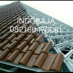 Jasa Pemasangan Baja Ringan Bekasi Jual Big Sale Rangka Atap Terpasang 082186476051