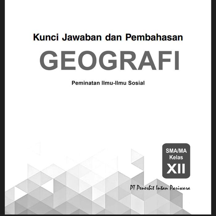 Jawaban Buku Paket Matematika Kelas 12 Halaman 185