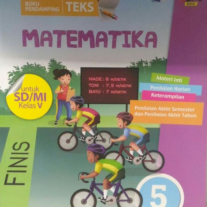 Buku matematika kelas 11 kurikulum 2013 penerbit erlangga pdf. Buku Matematika Erlangga Kelas 5 - Guru Paud