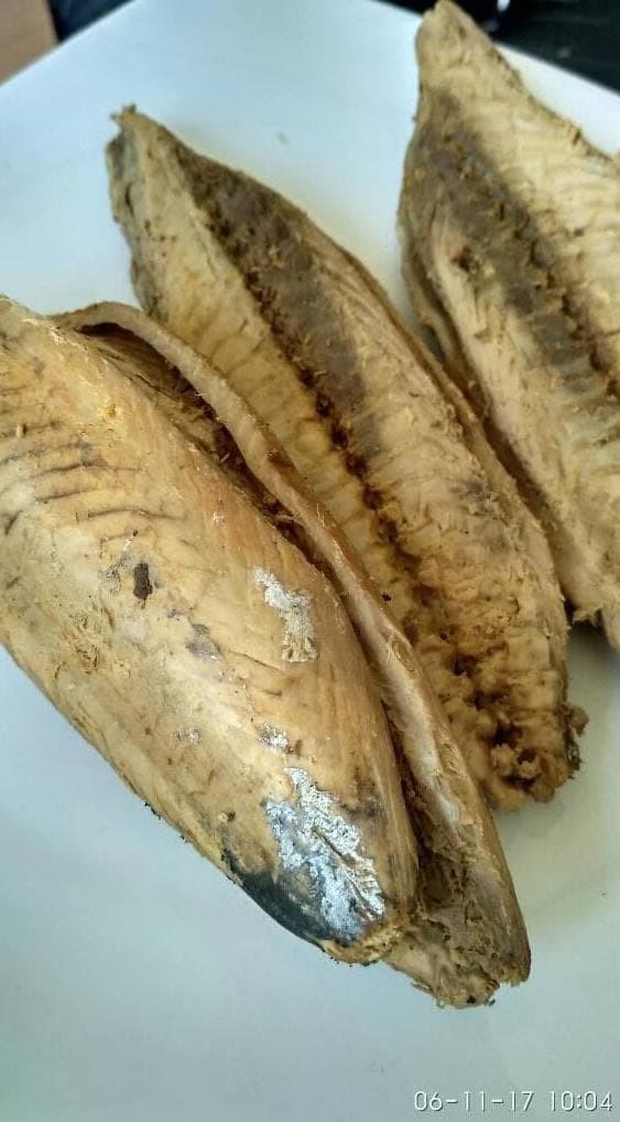 Ikan Cue Adalah : adalah, Produk, Pindang, Tongkol, Sebelah, Jakarta, Selatan, Akhirussani, Tokopedia
