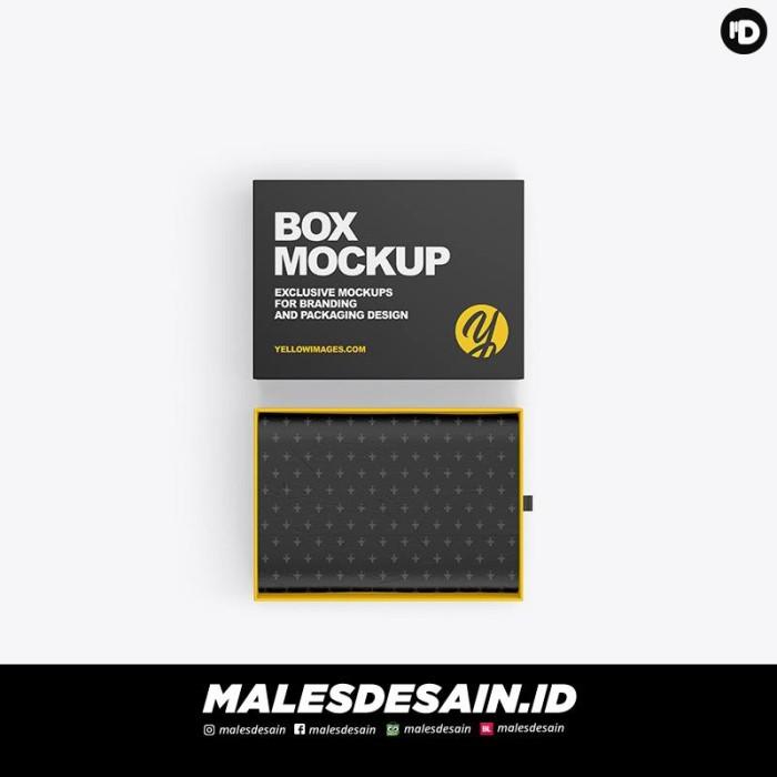 Download Mockup Kaos Online Gratis Yellowimages