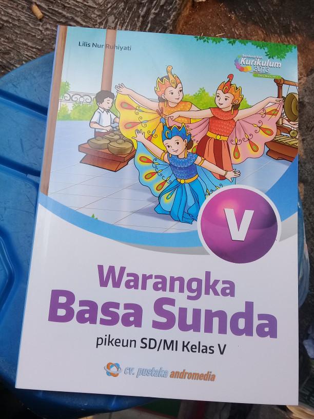 Kumpulan Tugas Sekolahnya Raka Bintang: KUNCI JAWABAN...