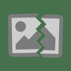 Baja Ringan K Steel Jual Ekonomis Tebal 0 60mm Jakarta Pusat