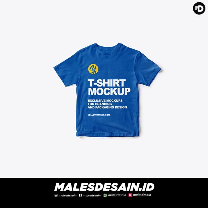 Download Mockup Hd Logo Yellowimages