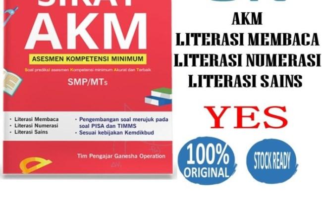 48+ Soal akm pkn sma ideas