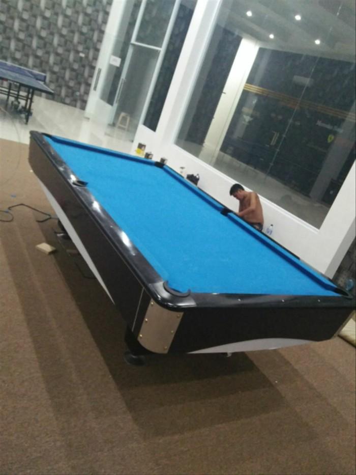 Harga Meja Billiard 9 Feet : harga, billiard, [PRODUSEN], Billiard, Surabaya, Mariostore202, Tokopedia