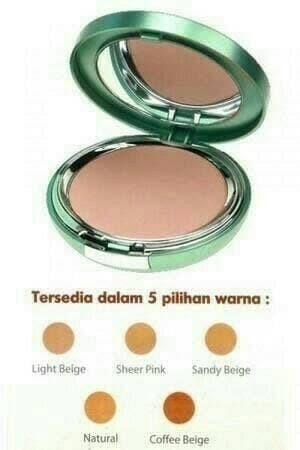 Warna Bedak Wardah : warna, bedak, wardah, ORIGINAL, Bedak, Wardah, Exclusive, Creamy, Foundation, Jakarta, Pusat, Mallgreen, Tokopedia