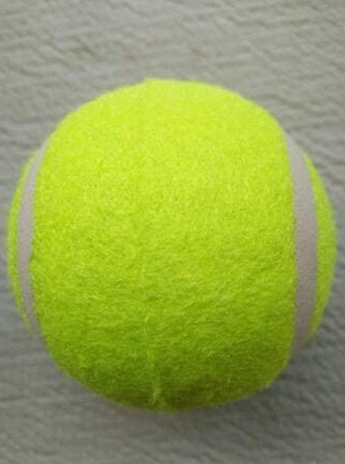 Bola Tenis Lapangan : tenis, lapangan, Kasti, Tenis, Tennis, Lapangan, Kualitas, Terbaik, Jakarta, Selatan, Tokopedia