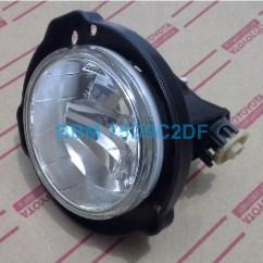 Spare Part Grand New Veloz Avanza G Hitam Jual Foglamp Lampu Kabut Bumper Asli Original All 5065093 14cc8f81 04c2 400a A320 B15a637bf1e1 Jpg