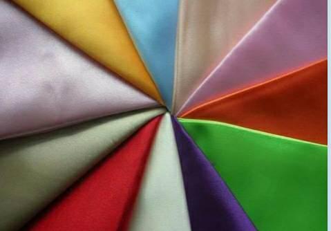 Hasil gambar untuk kain satin velvet
