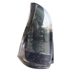 Stop Lamp Led Grand New Veloz Velg Oem Jual Lampu All Avanza Smoke 5502342 D4f71a15 5314 4f00 Bcf9 F32ece53b86b Jpg