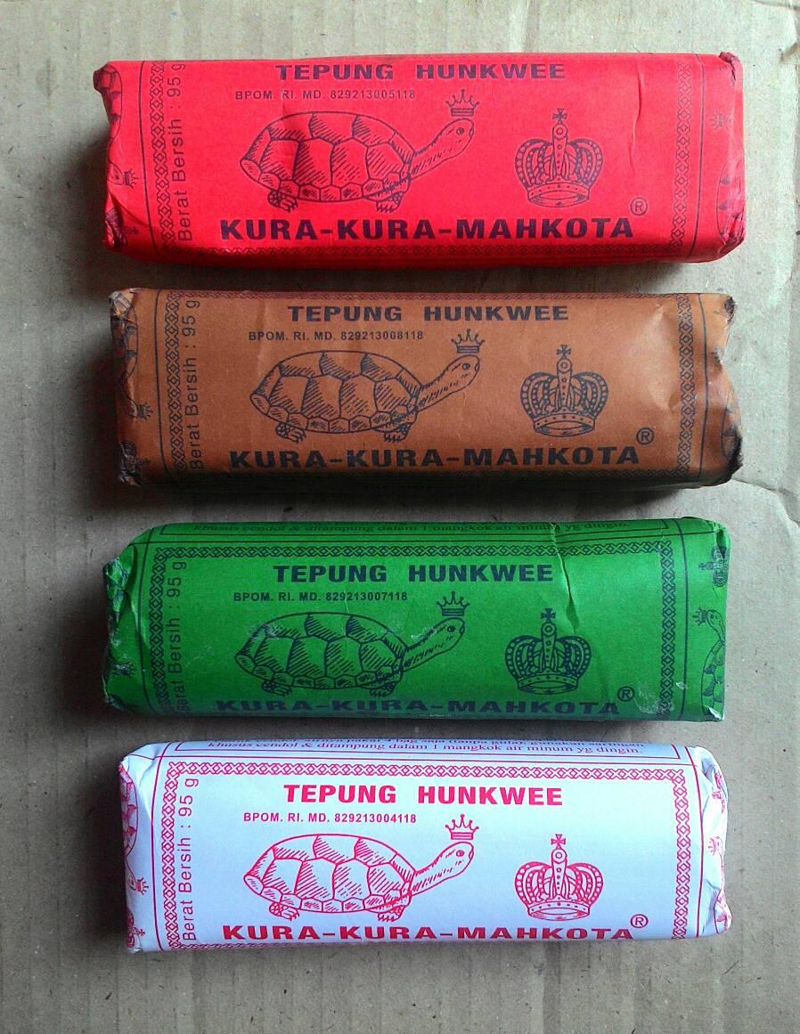 Tepung Hunkwe Adalah : tepung, hunkwe, adalah, 2C0A3228, 0877•3938•3777, Skripsi, Administrasi, Negara:, Oktober