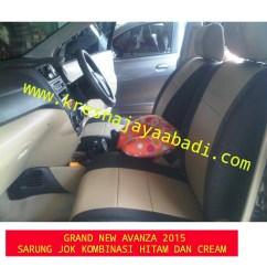 Gambar Mobil Grand New Veloz Spesifikasi All Kijang Innova 2018 Jual Big Promo Sarung Jok Avanza 847482 405d6c62 60e3 459e A7b5 27e1b491563d Jpg