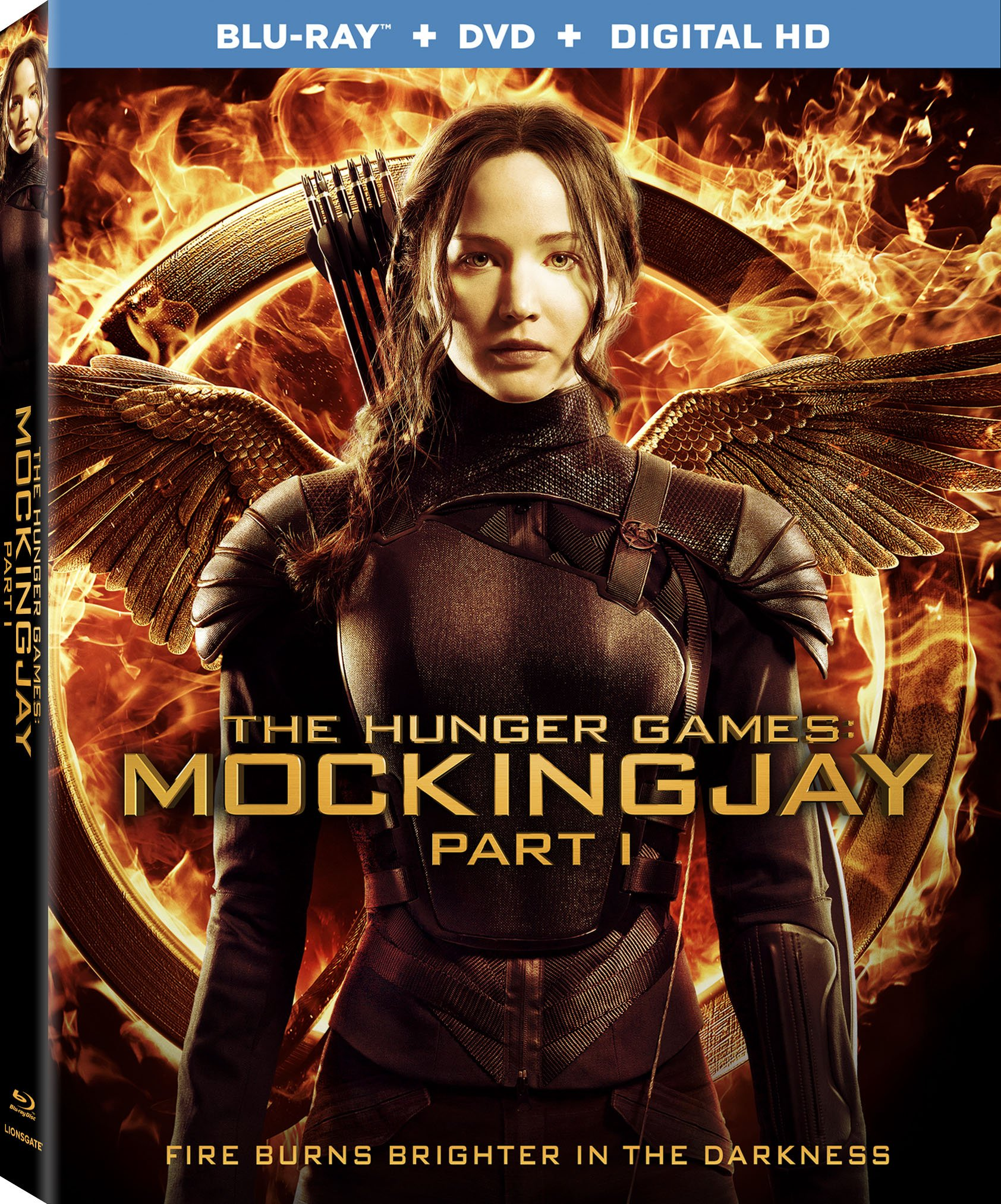 Hunger Games Sub Indo : hunger, games, Download, Hunger, Games, Mockingjay, Bluray, Subtitle, Indonesia, Sahabat21