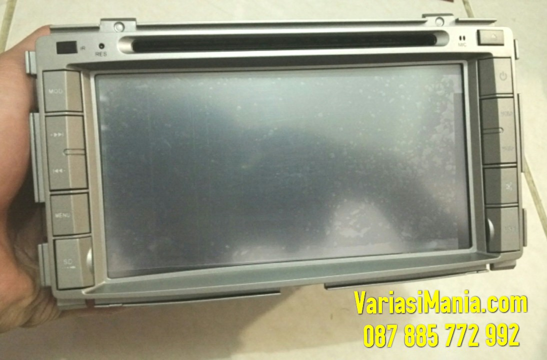 head unit oem grand new veloz perbedaan avanza 1.3 dan 1.5 jual double din fit khusus all 1 5cc 261392 ba4d8ed2 c207 11e4 87dd 19ab4908a8c2 jpg