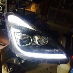 Lampu Belakang Grand New Avanza Brand Toyota Altis For Sale Philippines Koleksi Ide 92 Modif Mobil Terlengkap