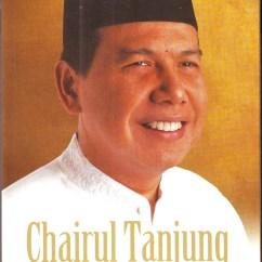 Chairul Tanjung High Back Swivel Rocker Patio Chairs Jual Buku Si Anak Singkong Aldigar