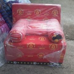 Harga Sofa Bed Inoac No 1 Replacement Legs Wood Jual Kasur 200x90x15 Cm Mantap Online