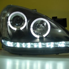 Pilih Grand New Avanza Atau Great Xenia Spesifikasi Toyota Veloz Jual Headlamp 07 11 Projector Crystal Black