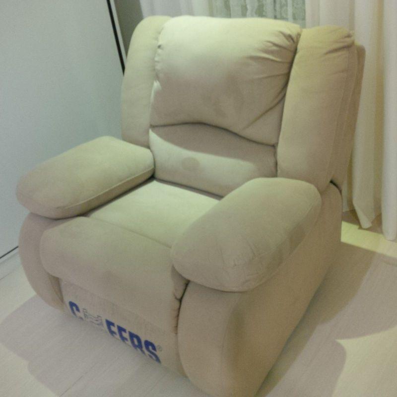 Jual Sofa Reclining Cheers Memsaheb Net