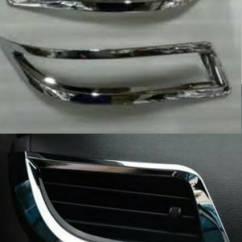 Reflektor Grand New Avanza Veloz 1.5 Matic Jual Harga Paket Ring Ac All Unik Motor