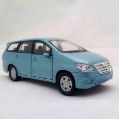Spesifikasi Lengkap All New Kijang Innova 2018 Warna Inova 2015   Autos Post