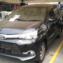 Grand New Avanza Grey Harga Di Makassar Jual Veloz Sales Toyota 2000 Tokopedia 5271085 76687b31 0be1 4e23 9aed 931091d52fed Jpg