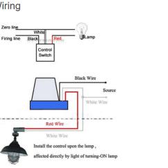 Diy Stir Plate Wiring Diagram Directv Swm Not Detected 775 120v Rheostat Control ~ Elsavadorla