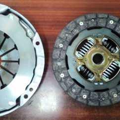 Kopling Grand New Avanza All Alphard Interior Jual 1500cc Rush Set Toyota Genuine Part 2904554 Da336f78 D2a2 423d 80b8 78b648bb1392 Jpg