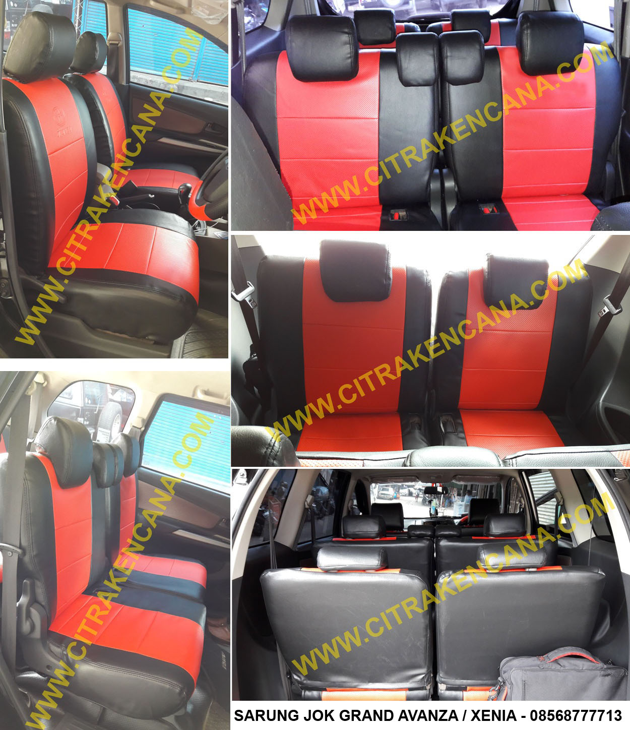 grand new avanza 2015 kaskus brand toyota camry for sale philippines jual sarung jok xenia citra