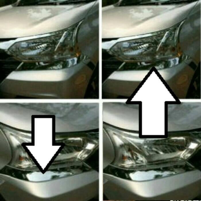 harga headlamp grand new veloz vs mobilio rs cvt jual list garnish cover bawah head lamp avanza 14072301 c8ec5506 4233 440b 959b b99be580ce81 700 jpg