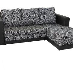 Jual Sofa Bed Murah Di Jakarta Selatan Small Scale Leather Reclining L Pajero Simpati Furniture Tokopedia